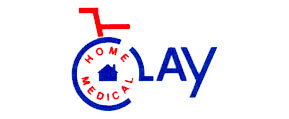 Clay Home Medical